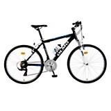 Bicicleta safari 21
