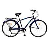 Bicicleta freetime 280
