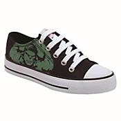 Zapatillas Hulk
