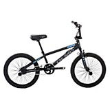Bicicleta hunter 20