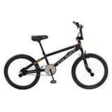 Bicicleta chilli 20