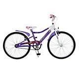 Bicicleta fantasy 24