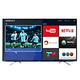 TV LED 43'' 43LD882FI Smart TV Full HD