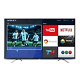 TV LED 50'' 50LD881DI Smart TV 3D Full HD