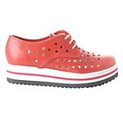 Zapatos 200