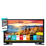 TV LED 32'' 32J4300 Smart TV HD
