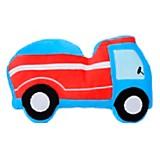 Almohadón camion