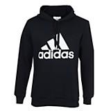 Buzo logo hoodie FT AP0150