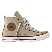 Zapatillas chuck taylor all star linen hi