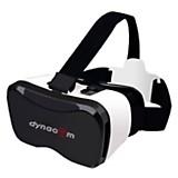 VR Dynaglass