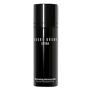 Extra Illuminating Moisturizer 30 ml