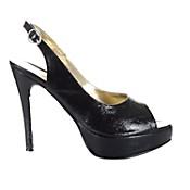 Zapatos Belice1