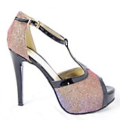 Zapatos Belice 7