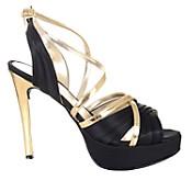 Zapatos Belice 10