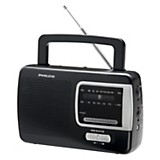 Radio AM/FM PRM50