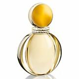 Goldea 90 ml EDP Jewel Charm