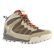 Zapatillas sequoia I WP