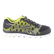 Zapatillas luxor X LP running