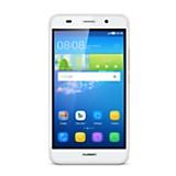 Celular libre Y6 4G blanco