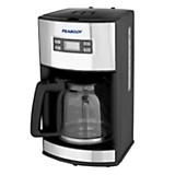 Cafetera de filtro PE-CT4206