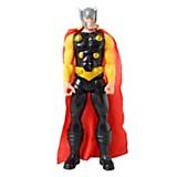 Titan Heores Iron Man
