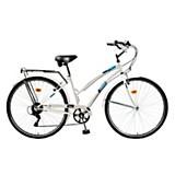 Bicicleta freetime 285