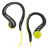 Auriculares CX680