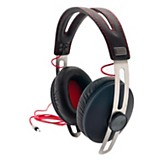 Auriculares Momentum On
