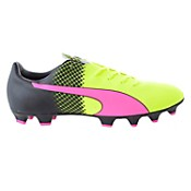 Botines evospeed 4.5 tricks FG