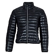 Campera easy LT D