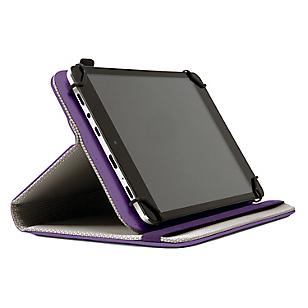Funda para tablet 7''