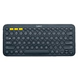 Teclado Bluetooth K380