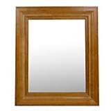 Espejo decapado