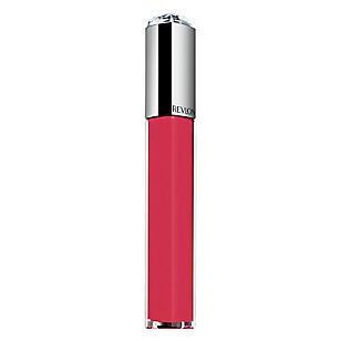 Ultra HD Lip Lacquer  Pink Amethyst