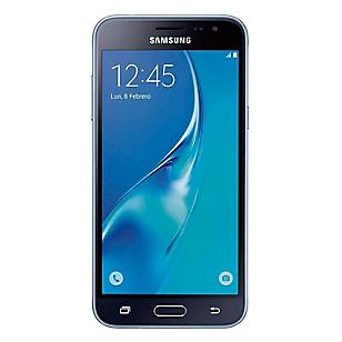 Celular libre Galaxy J3