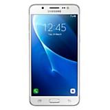 Celular libre Galaxy J5