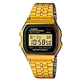 Reloj A-159WGEA-1D