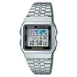 Reloj A500WA-1D