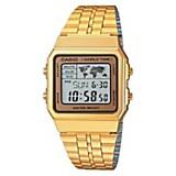 Reloj A500WGA-9D