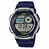Reloj AE-1000W-2A