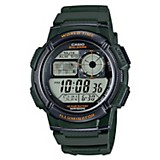 Reloj AE-1000W-3A