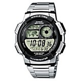 Reloj AE-1000WD-1A