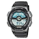 Reloj AE-1100W-1A