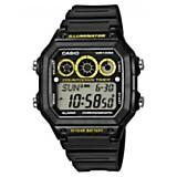 Reloj AE-13000WH-1A