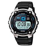 Reloj AE-2000W-1A