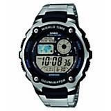 Reloj AE-2100WD-1A