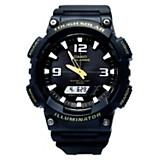 Reloj AQ-S810W-1B