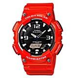 Reloj AQ-S810WC-4A