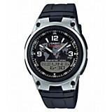 Reloj AW-80-1A2