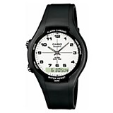 Reloj AW-90H-7B